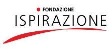 Logo Fondazione Ispirazione