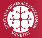 Logo Studium Generale Marcianum