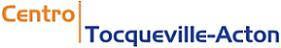 Tocqueville-Acton